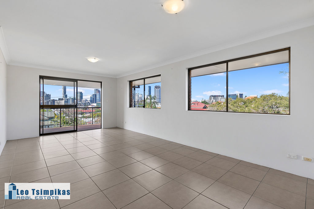 8/44 Brighton Road HIGHGATE HILL