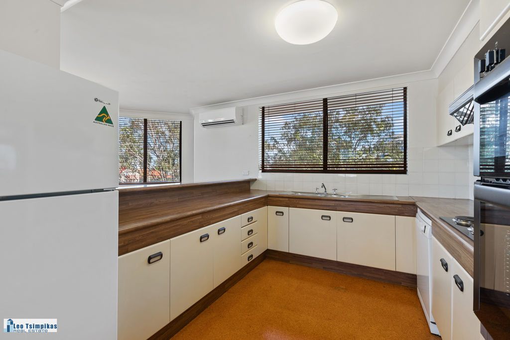 14/67 Gladstone Road HIGHGATE HILL