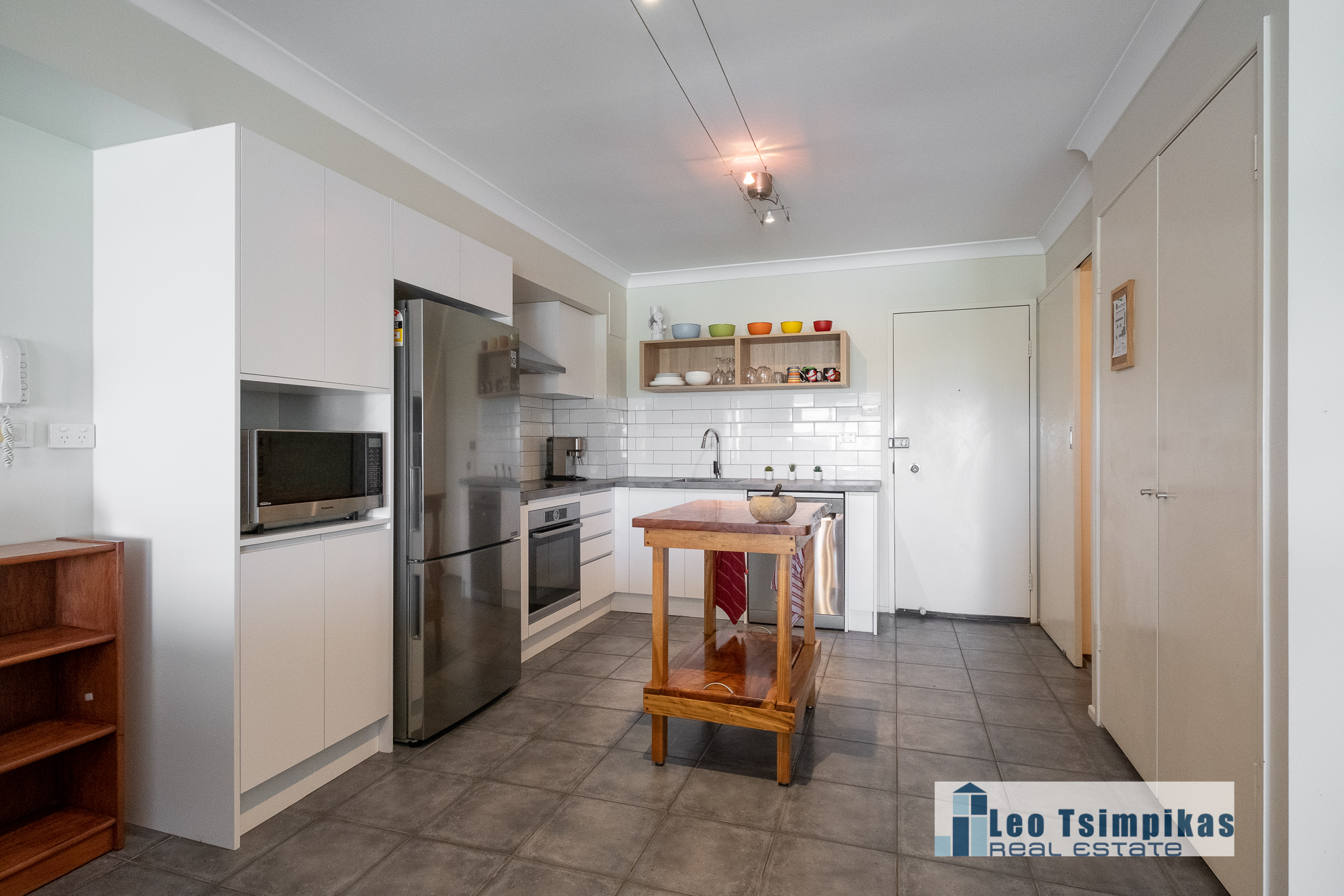 4/68 Gladstone Road HIGHGATE HILL