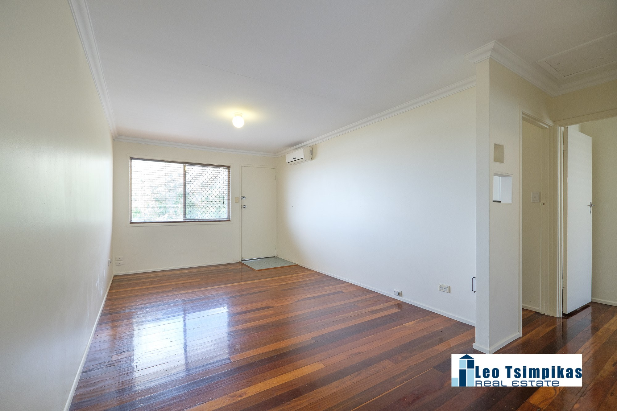 3/45 Lamington Terrace DUTTON PARK