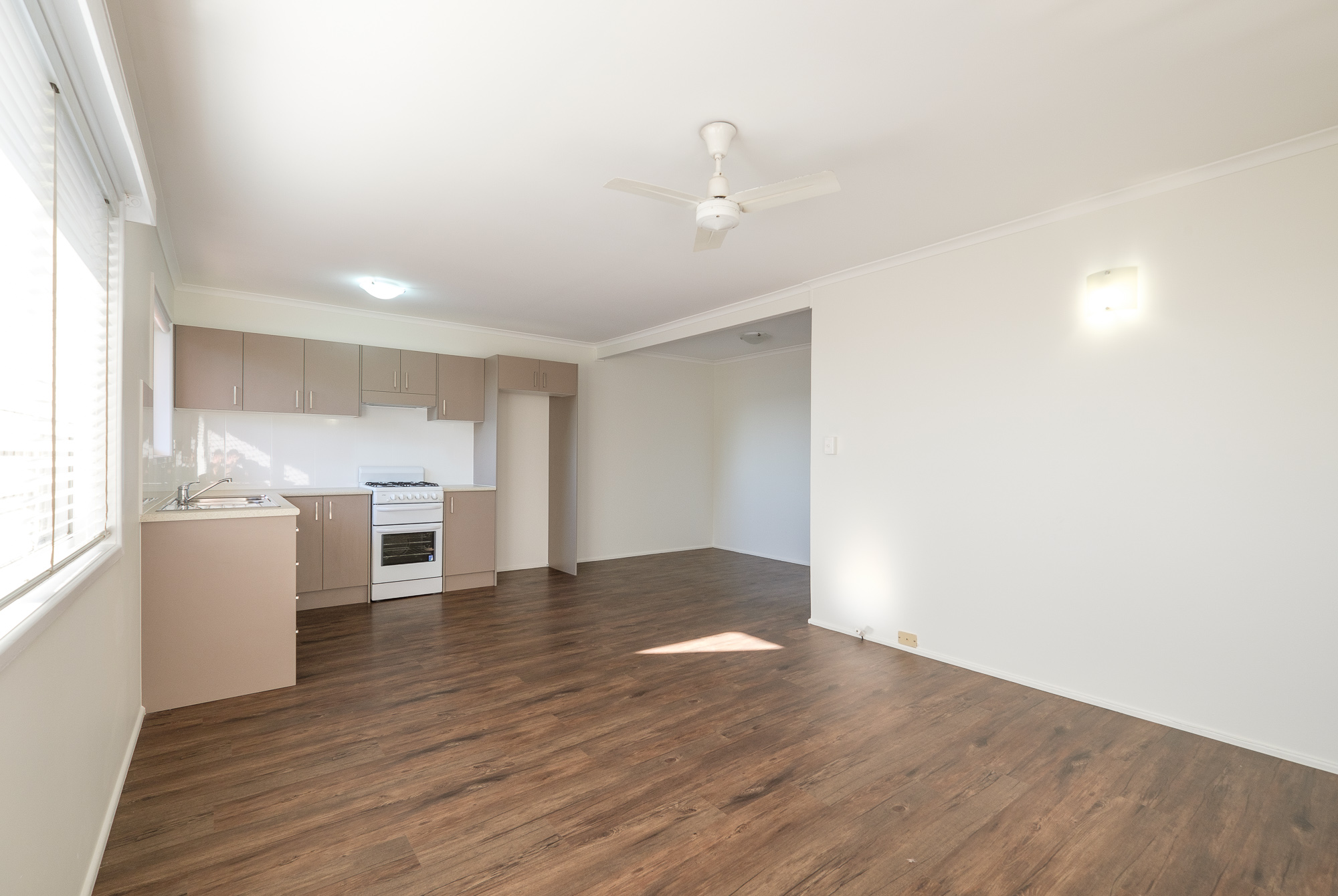 3/50 Gainsborough Street MOOROOKA