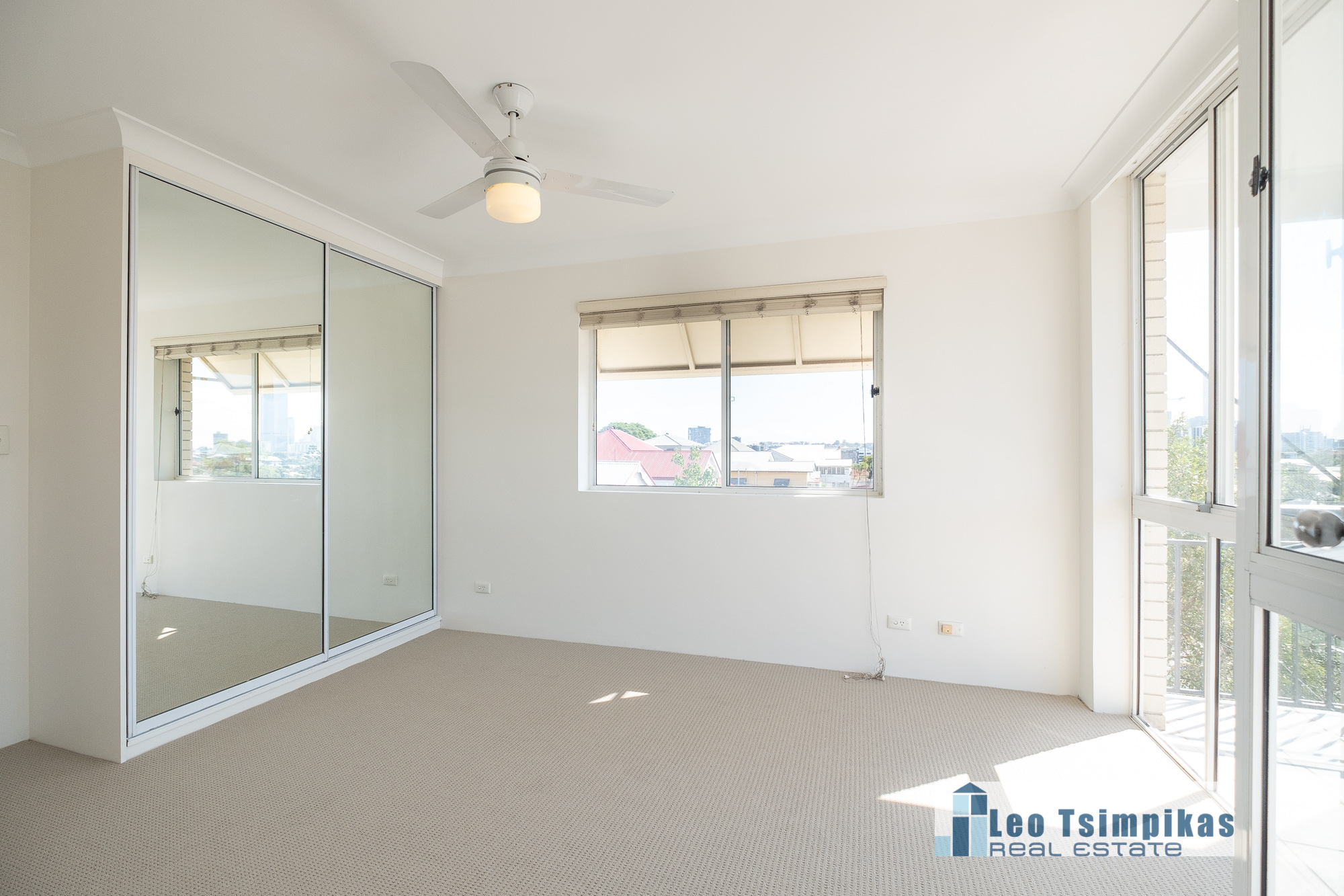 7/133 Hardgrave Road WEST END