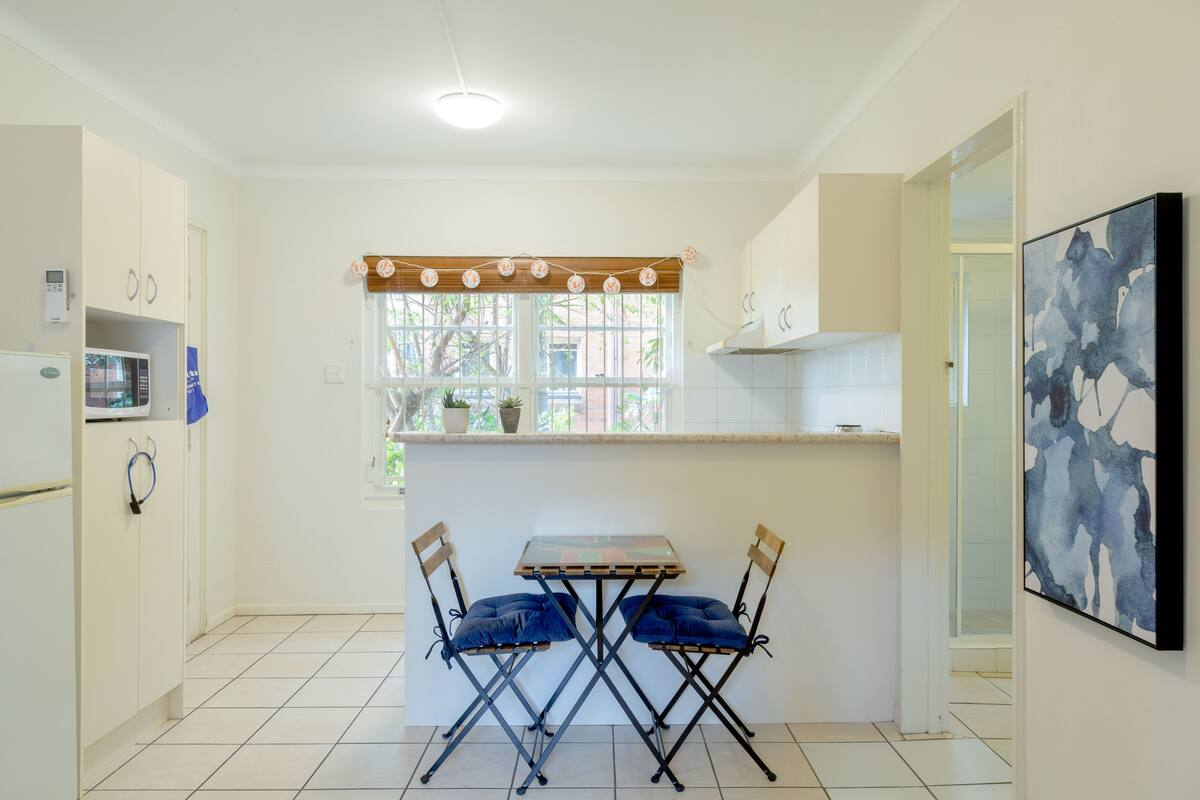 14/22 Little Jane Street WEST END
