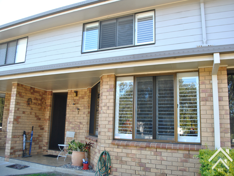7/1 Armstrong Street PETRIE