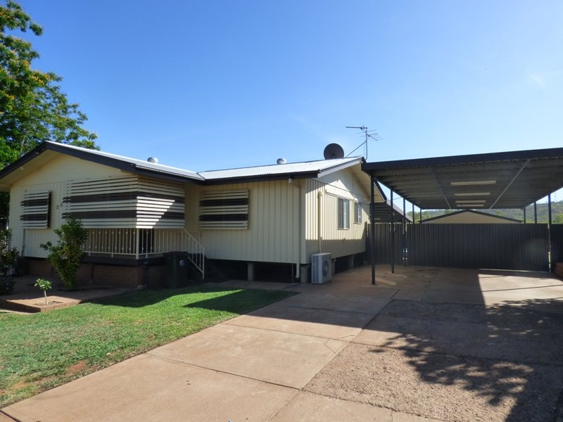 29 Brett Avenue MOUNT ISA