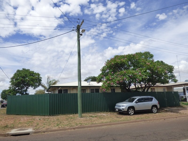 1 Delta Avenue MOUNT ISA