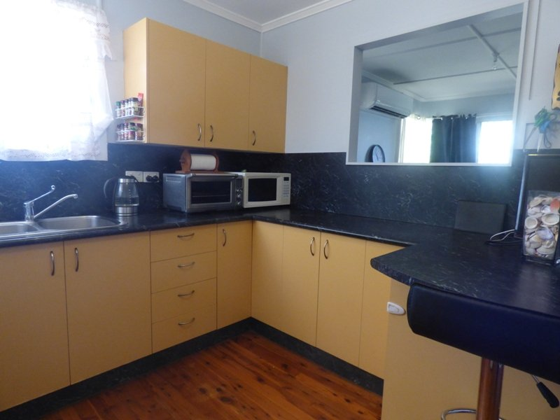 8 Fornax St MOUNT ISA