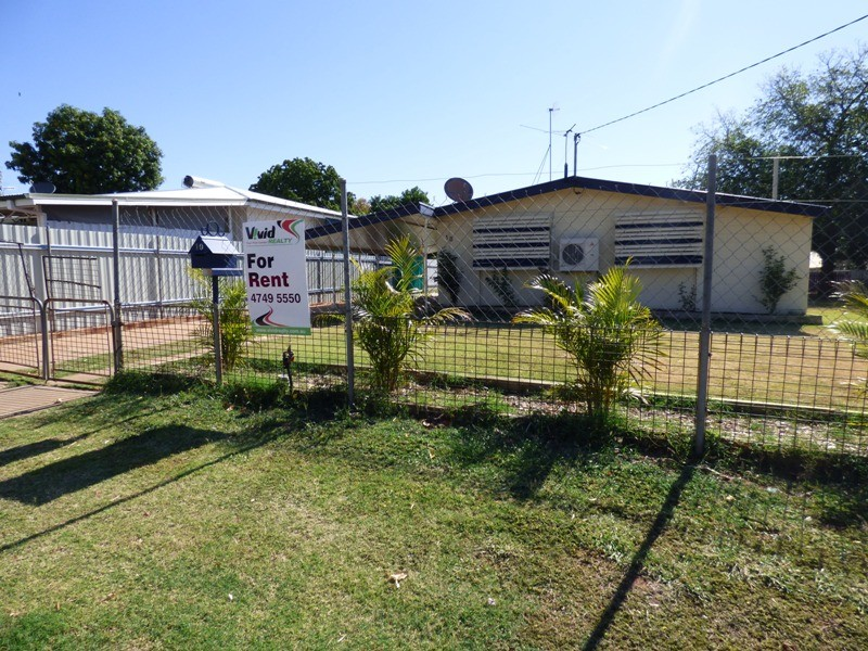 10 Wright Road MOUNT ISA