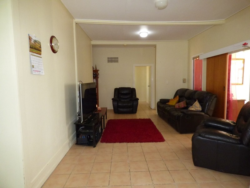 5 Eleventh Avenue MOUNT ISA