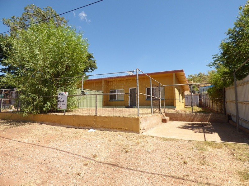 2/131 Trainor Street MOUNT ISA