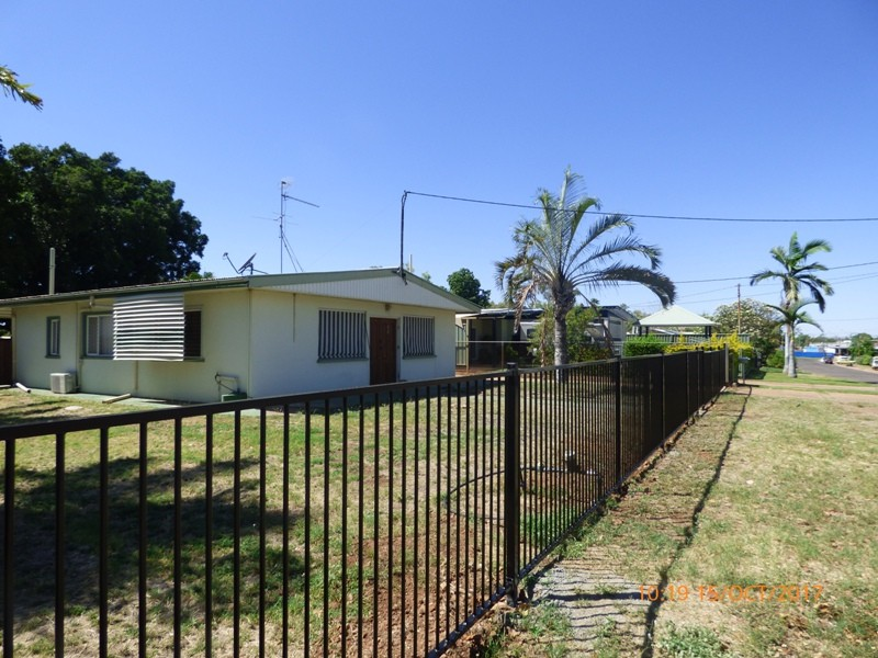24 Campbell Street MOUNT ISA
