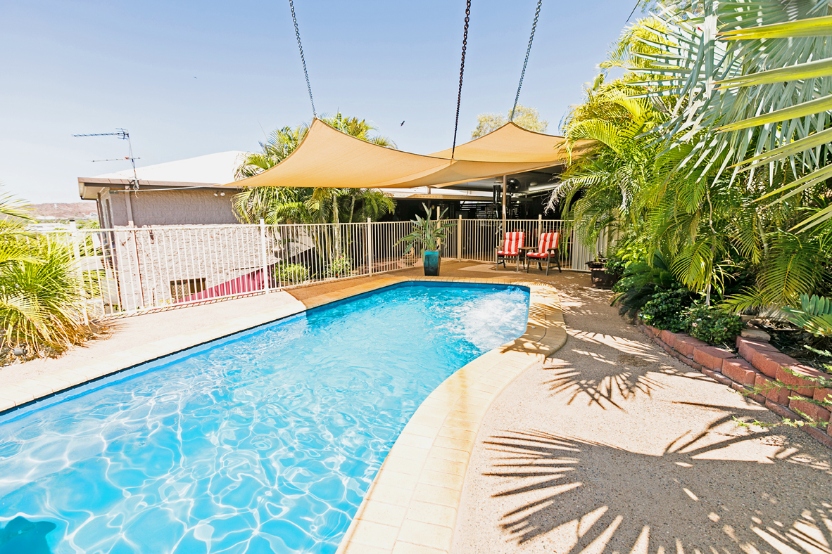 4 Bligh Street MOUNT ISA