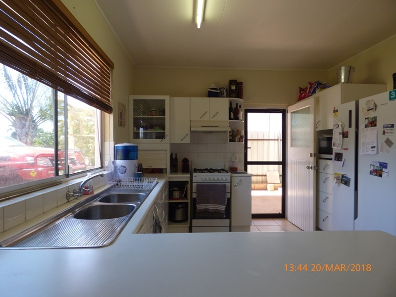 47 Banks Cres MOUNT ISA
