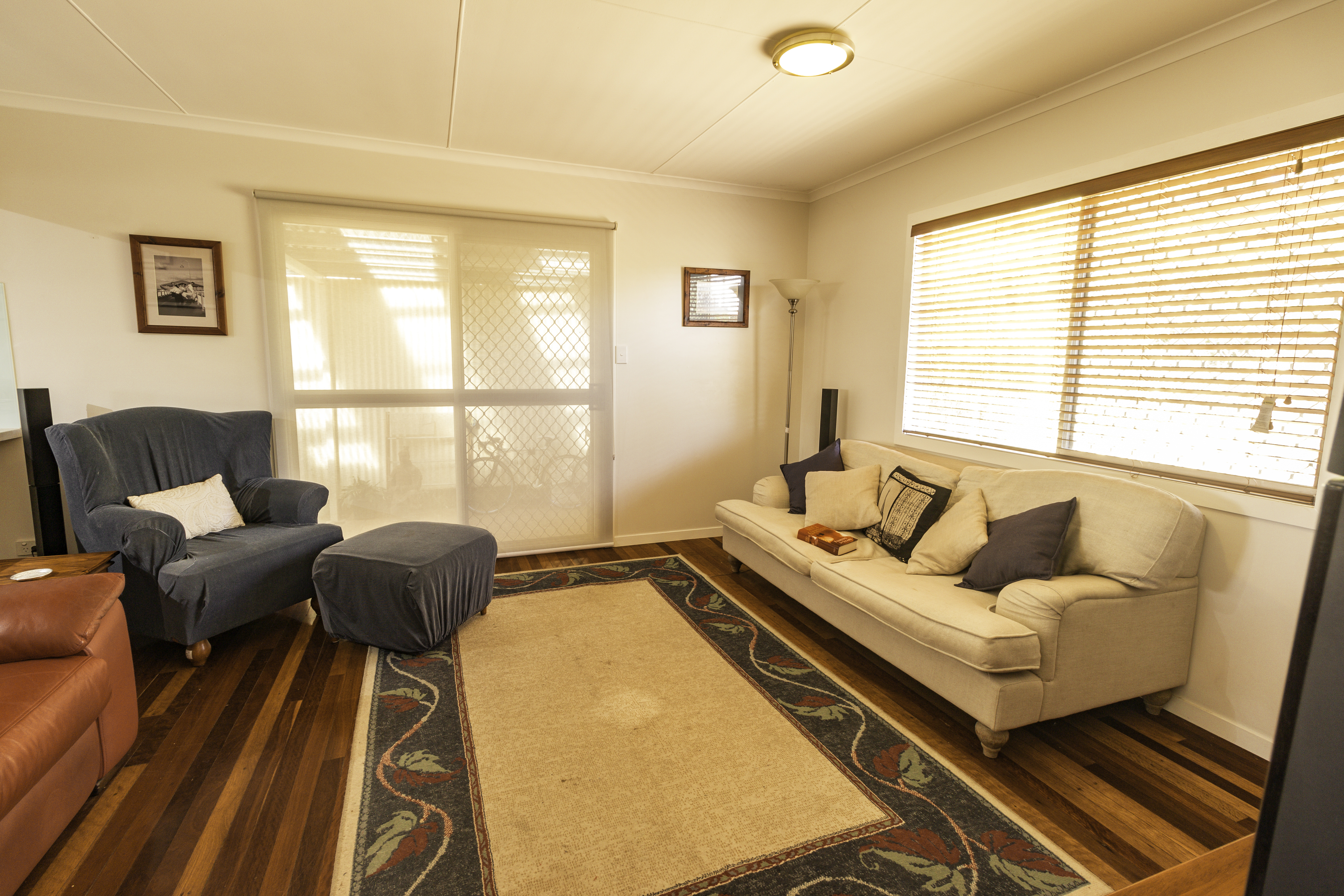 34 Paterson Cres MOUNT ISA