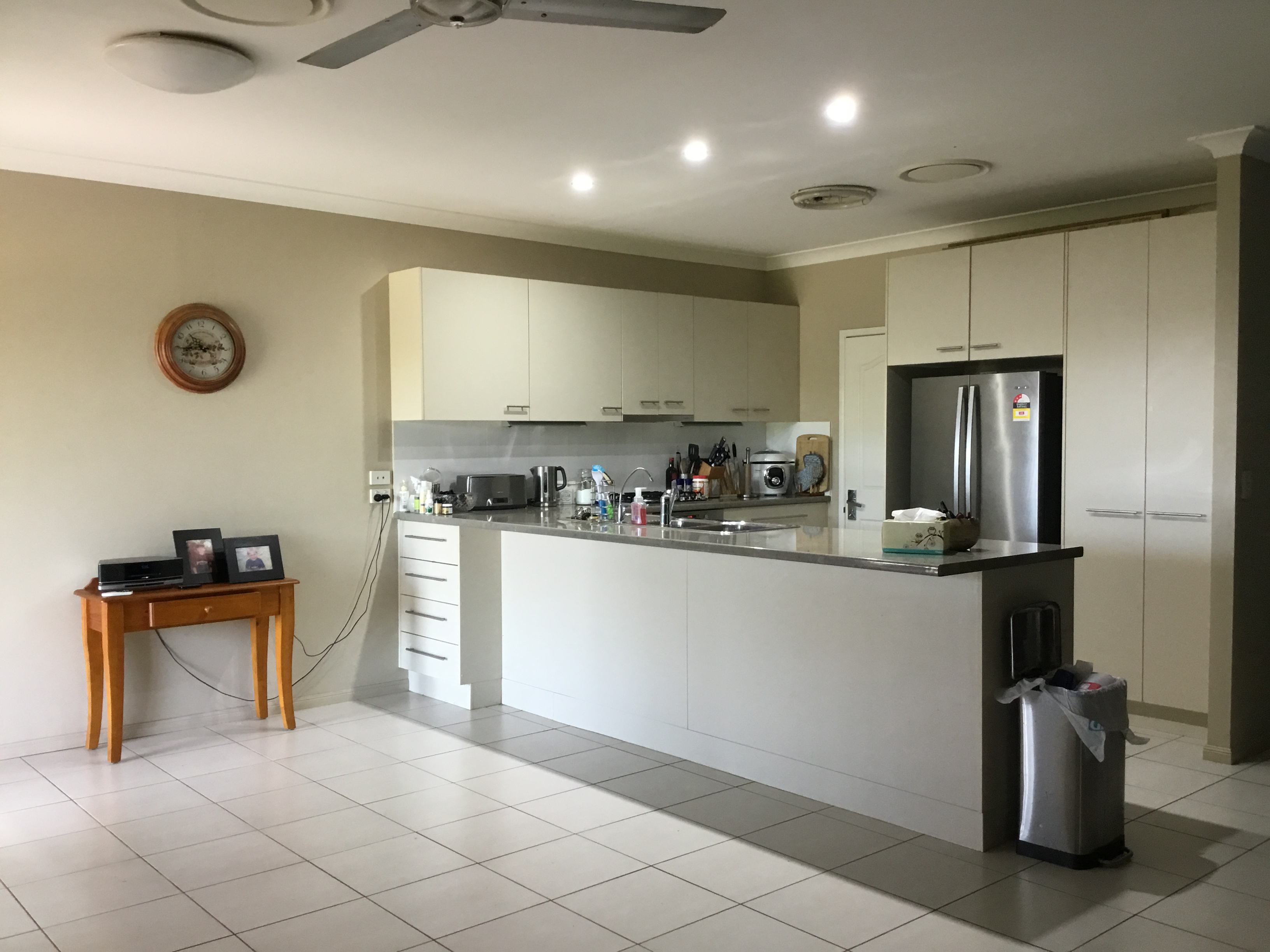 81 Wright Road MOUNT ISA