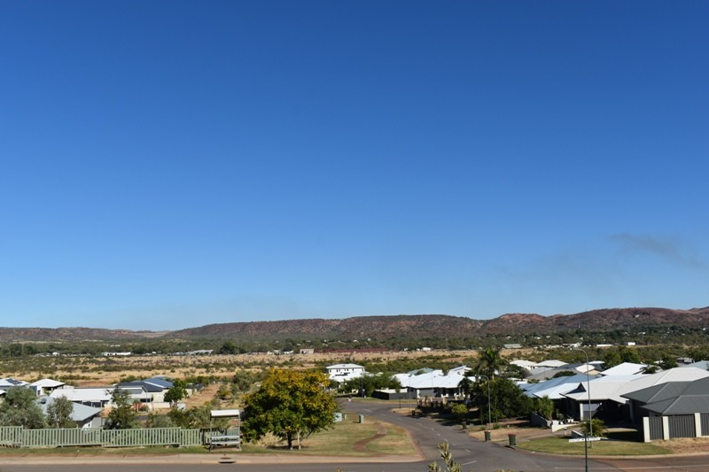 13 Black Star Cres MOUNT ISA