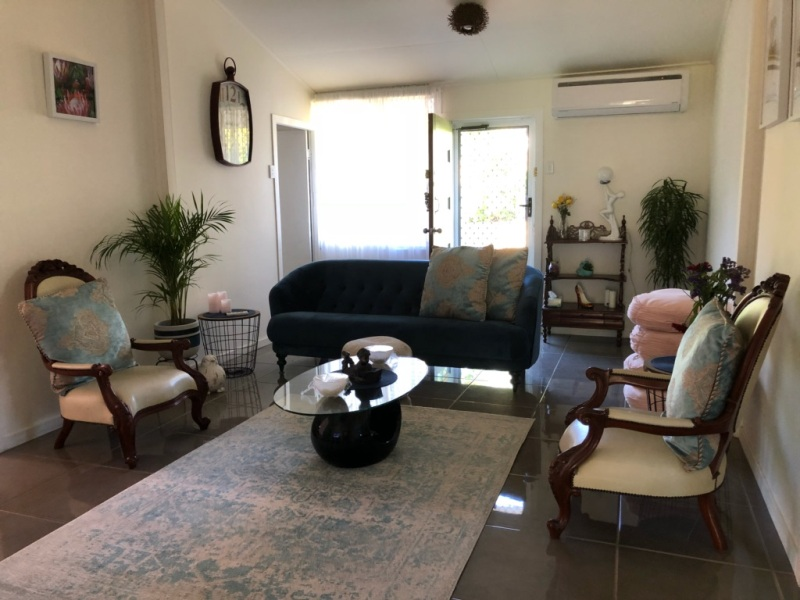 1 Grey Street MOUNT ISA