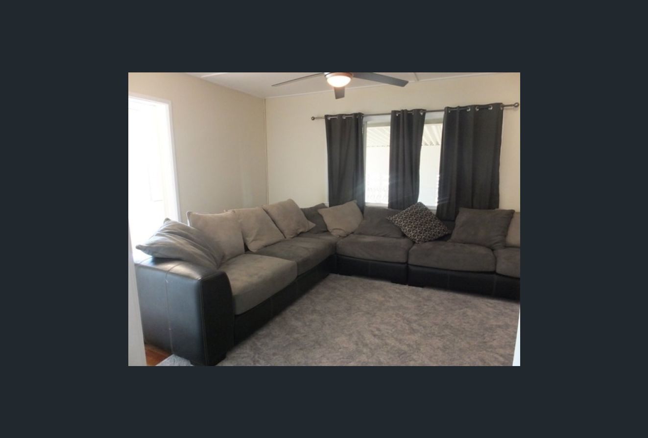 9 Silver MOUNT ISA