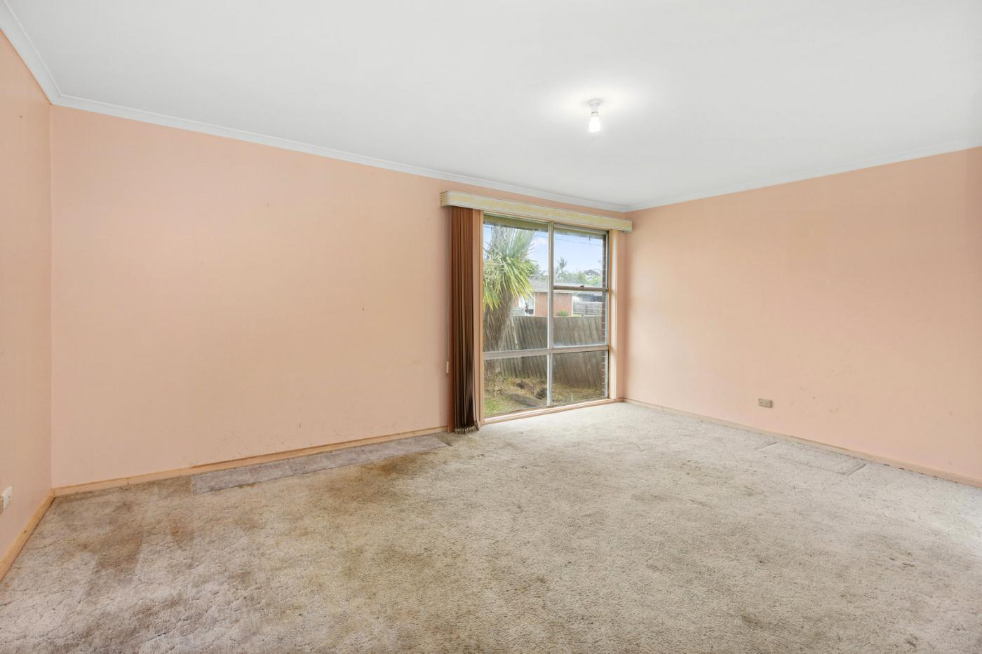 4 Ardent Court HASTINGS