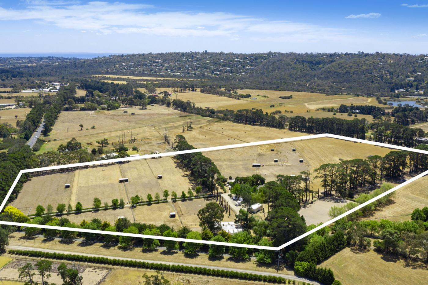 256 Eramosa Road West MOOROODUC