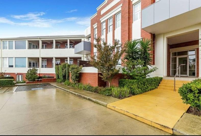 14/5 Tanti Avenue MORNINGTON
