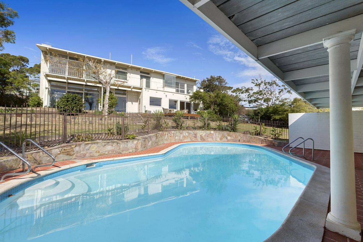 38 Watts Parade MOUNT ELIZA