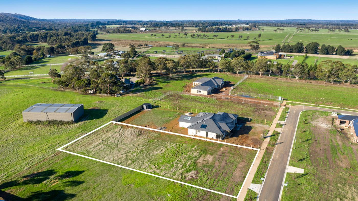 28 Lindenderry Circuit MORNINGTON