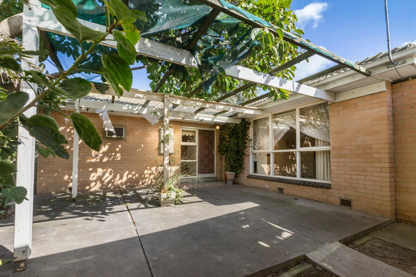 3 Luxton Terrace SEAFORD