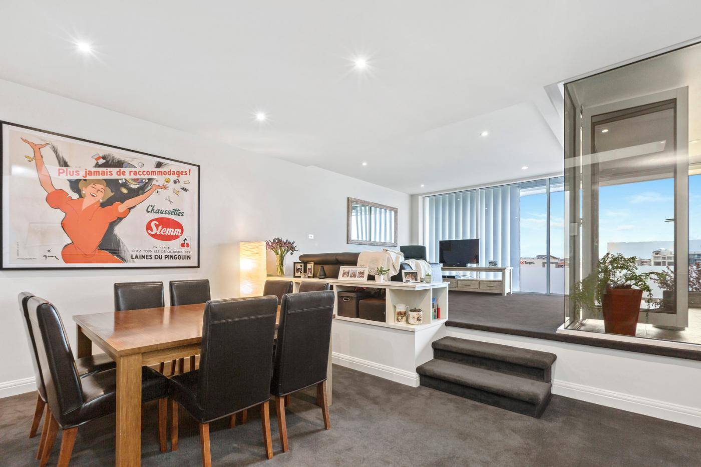 12/14 Tanti Avenue MORNINGTON