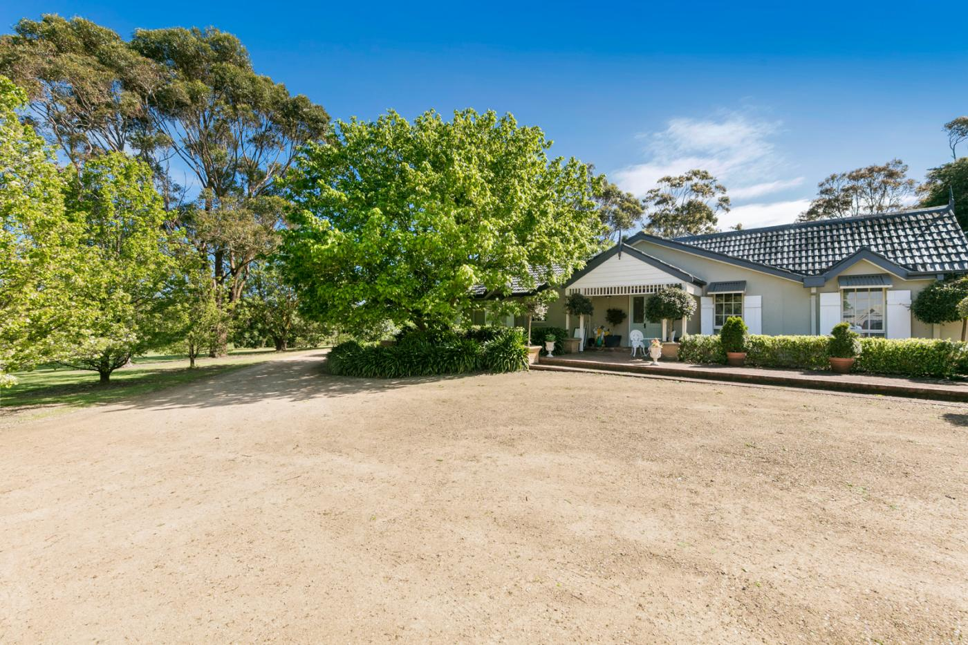 240 Bungower Road MORNINGTON