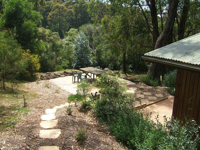 67a Beauford Road RED HILL