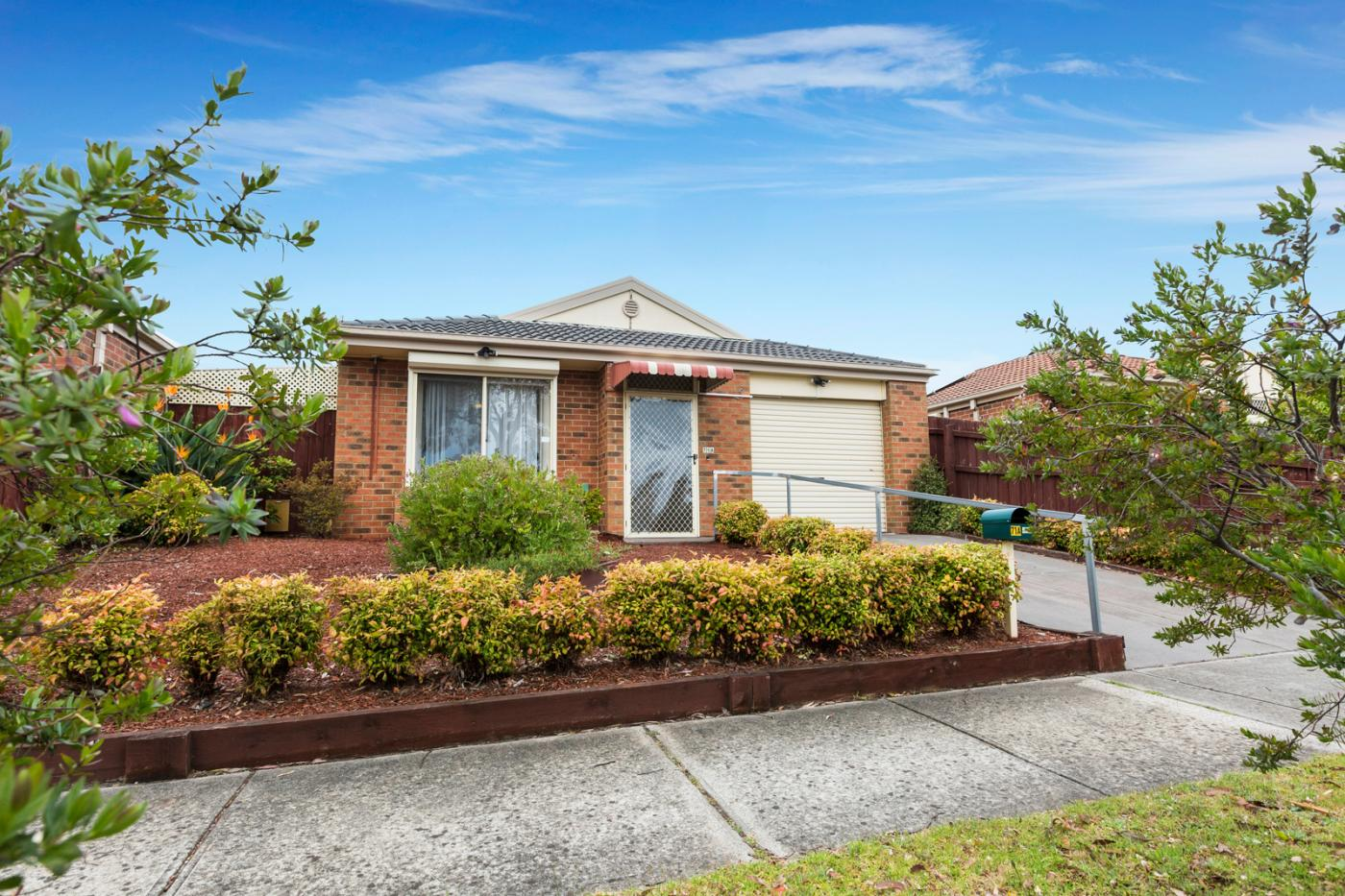 71A Protea Street CARRUM DOWNS