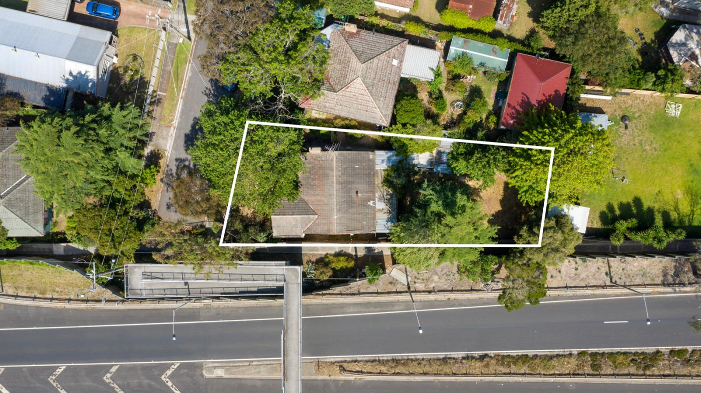 19 Jubilee Avenue SEAFORD