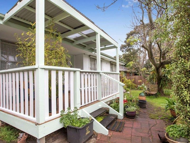 5 Myuna Court MORNINGTON