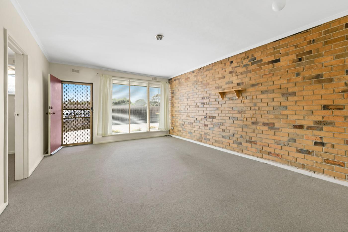 5/19-21 Fairway Street FRANKSTON