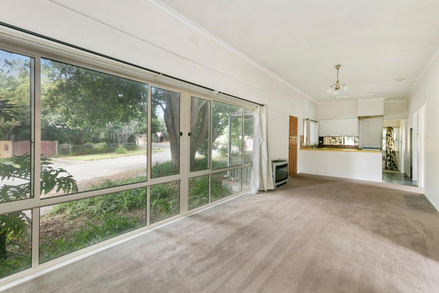 1/182 Cranbourne Road FRANKSTON