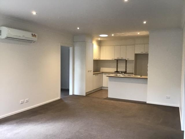 8/11 Wisewould Avenue SEAFORD