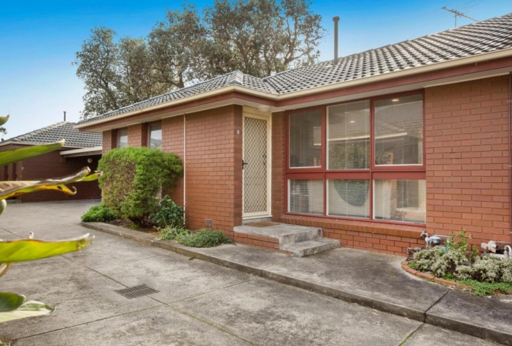 3/11 Wisewould Avenue