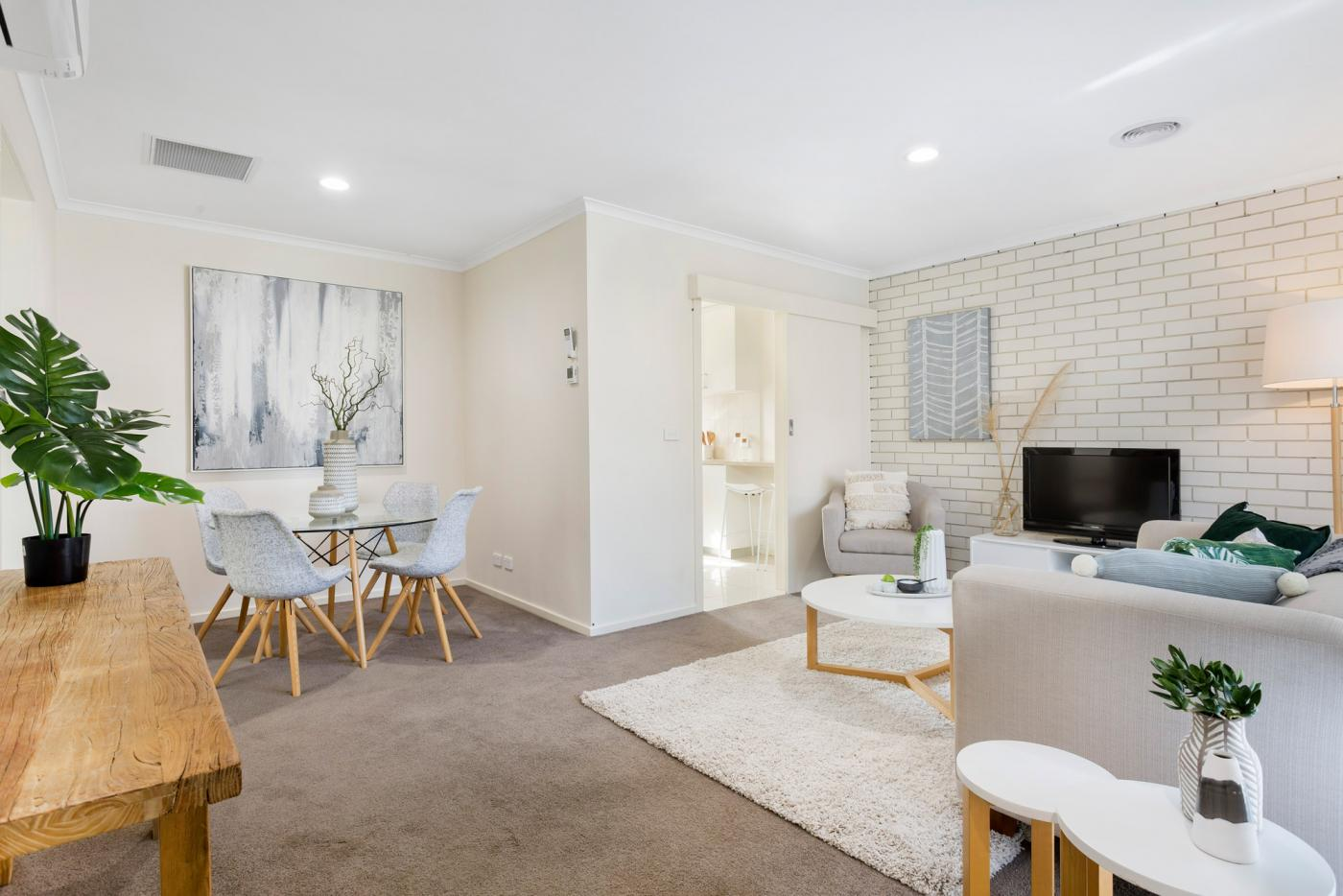 3/11 Wisewould Avenue SEAFORD