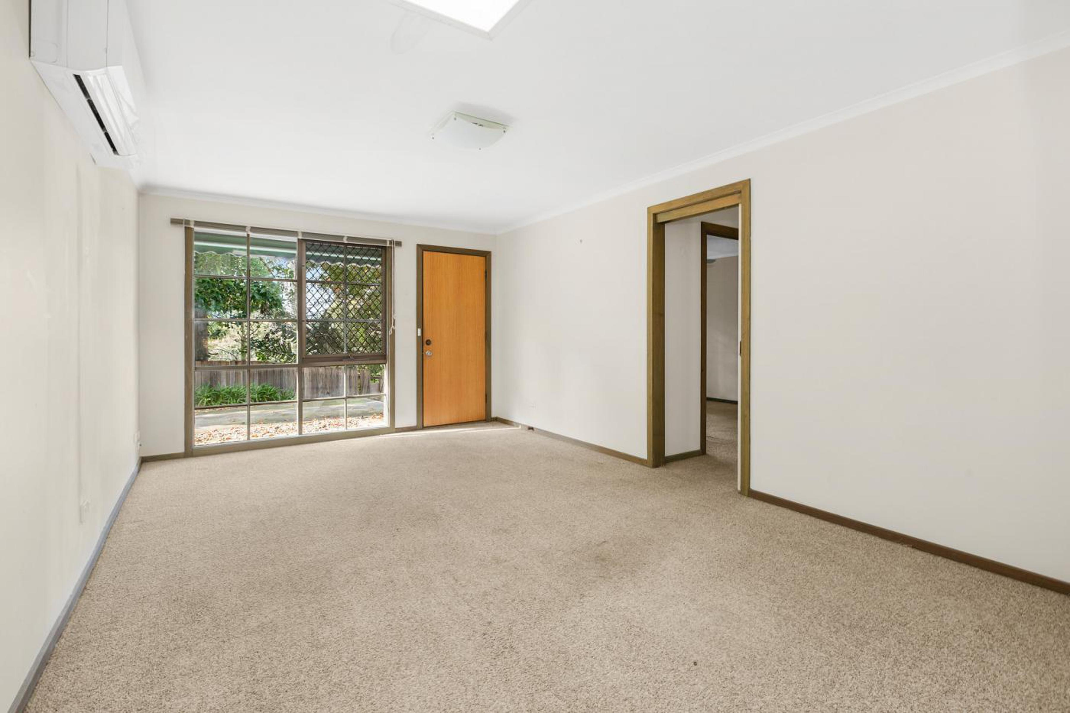 3/40 Highview Road Frankston