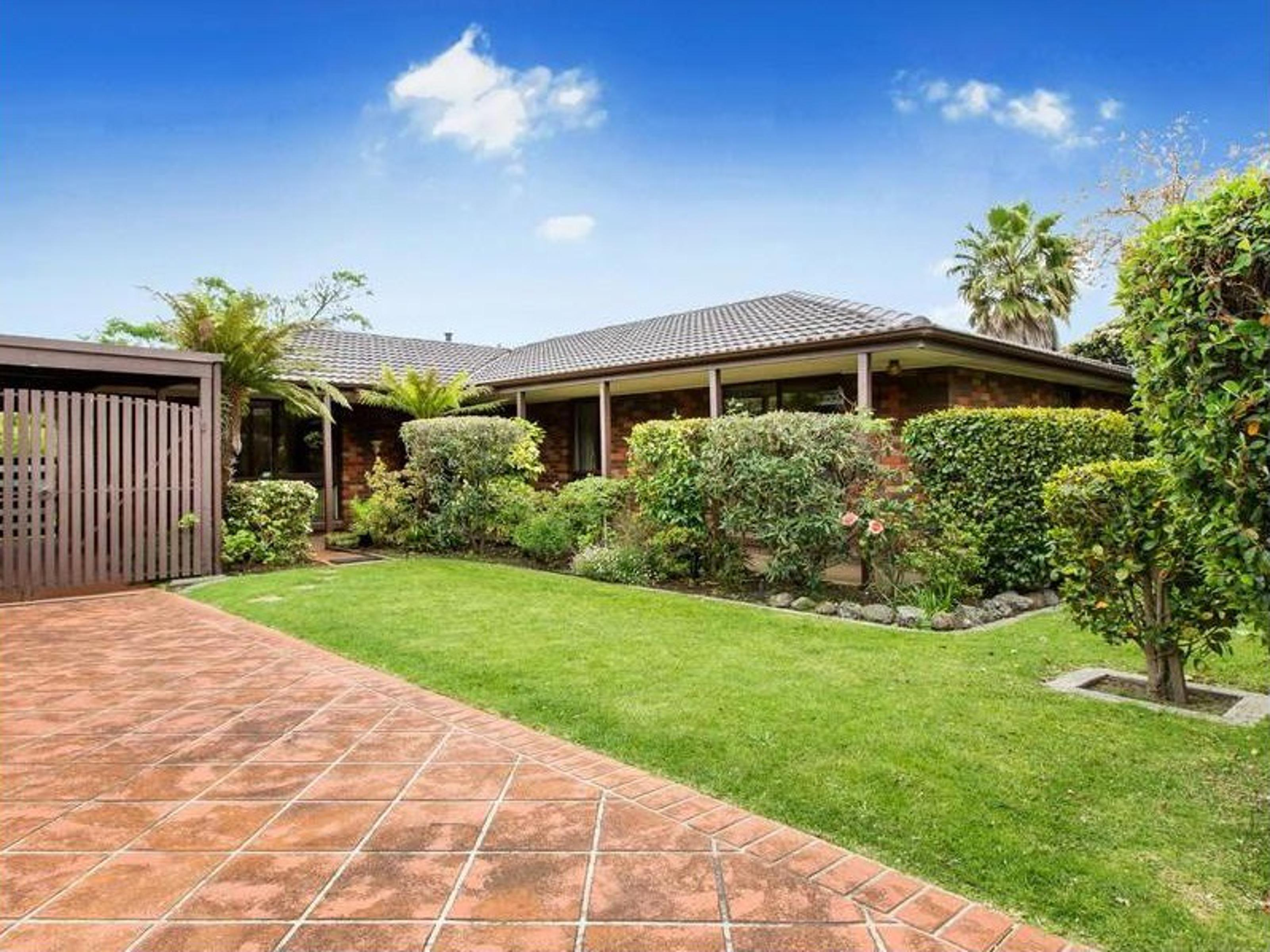 238 Frankston-Flinders Road Frankston South