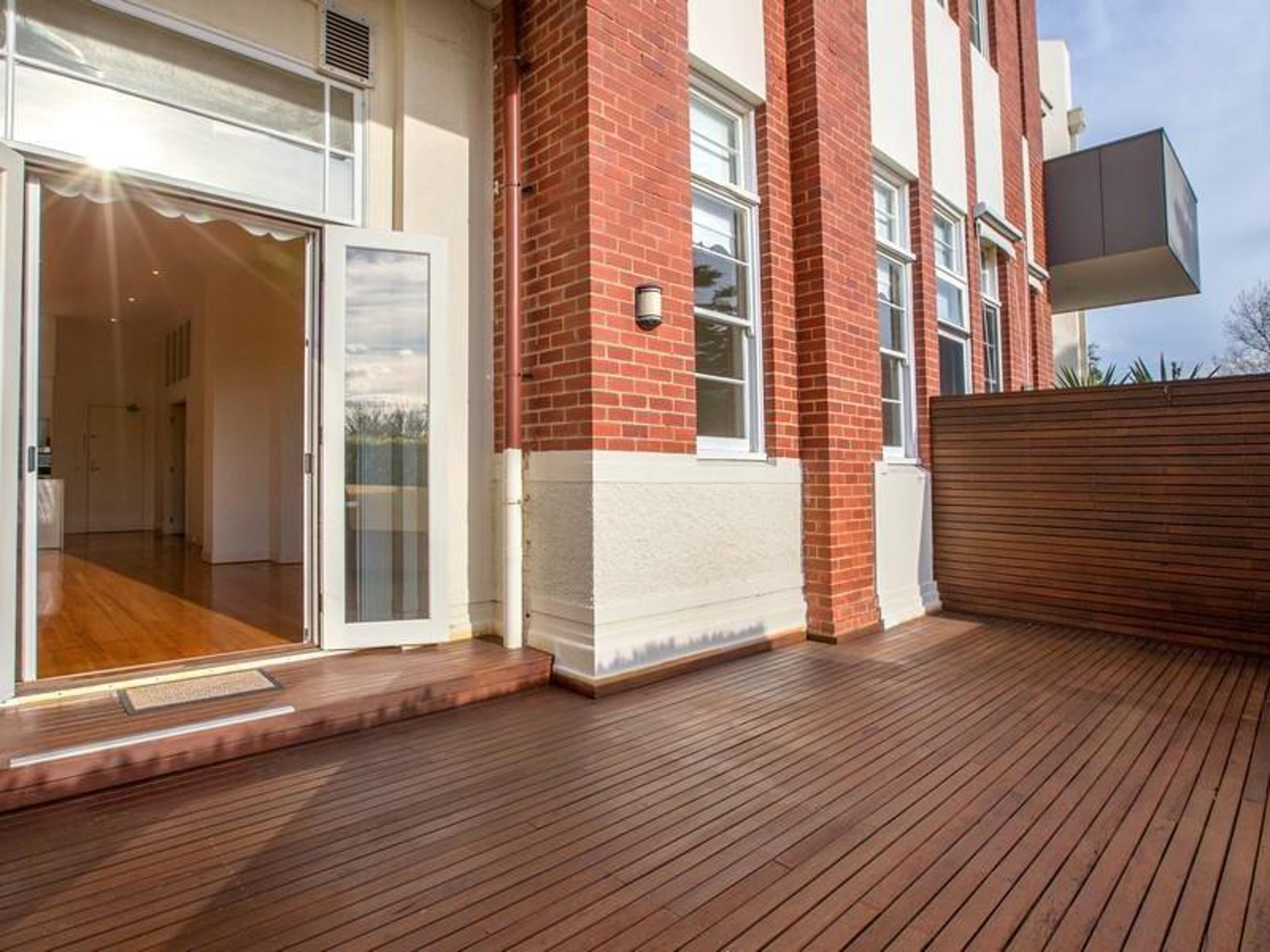 5/5 Tanti Avenue Mornington