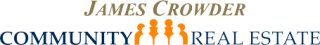 James Crowder Community Real Estate