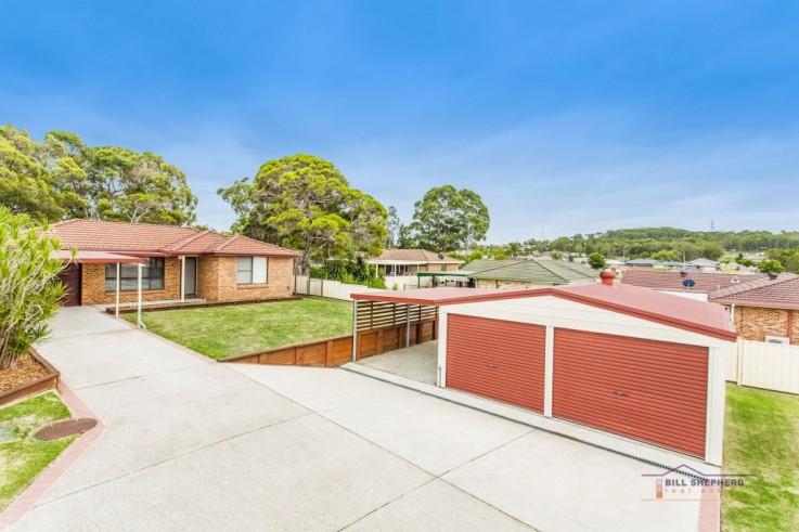 4 Gum Tree Court