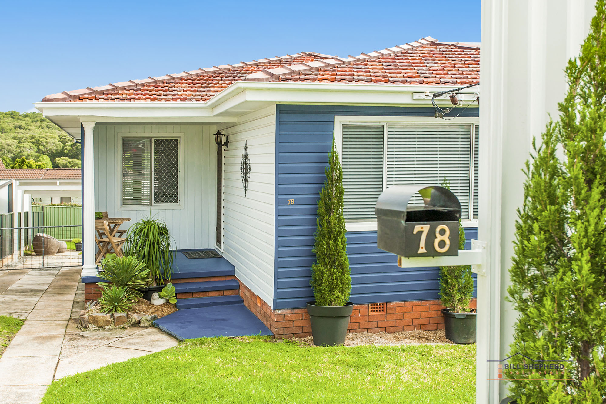 78 Lake Road WALLSEND
