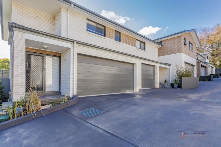 1/46 Lachlan Road