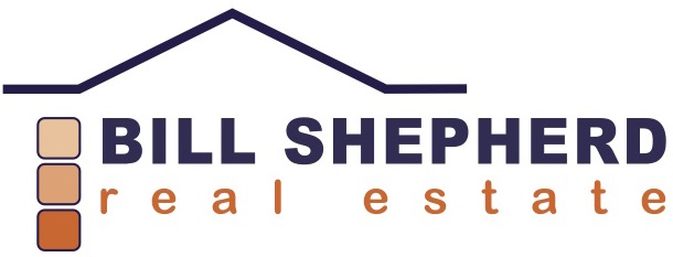 Bill Shepherd Real Estate - Edgeworth