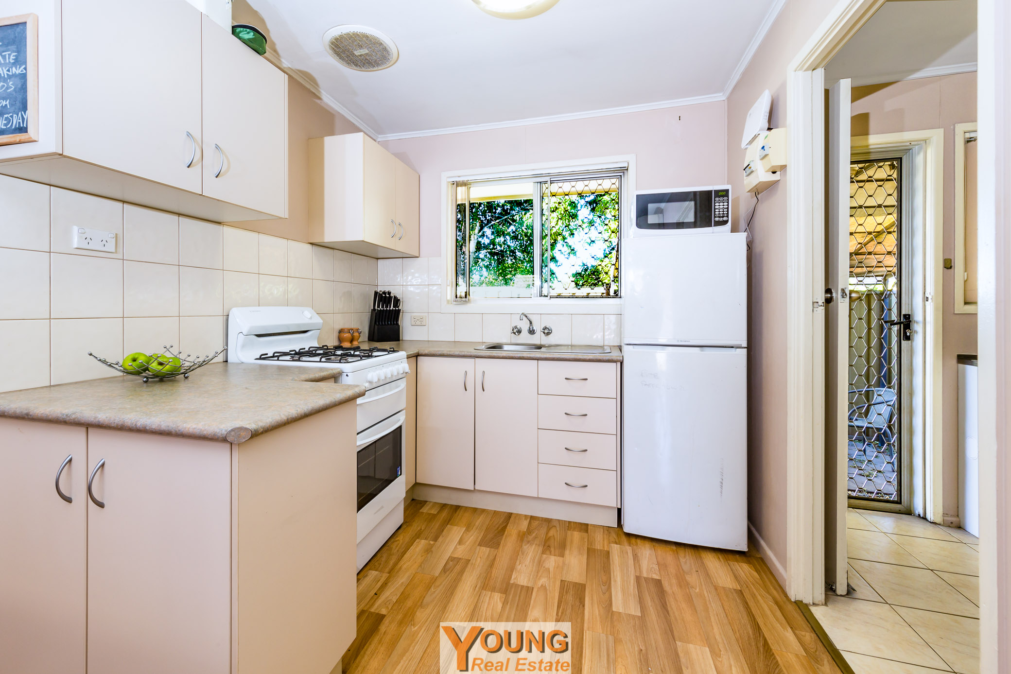 1/352A Bridge Street WILSONTON