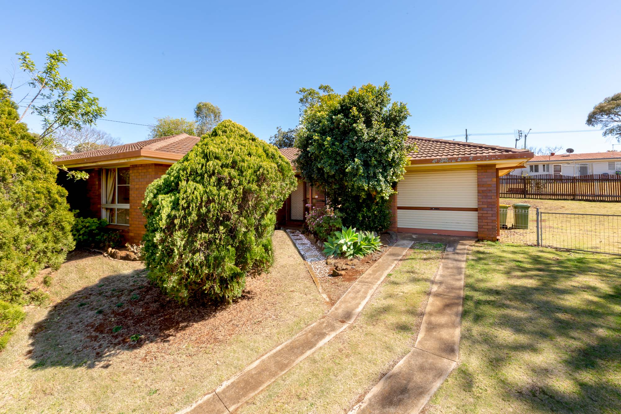 2 Orlando Court WILSONTON HEIGHTS