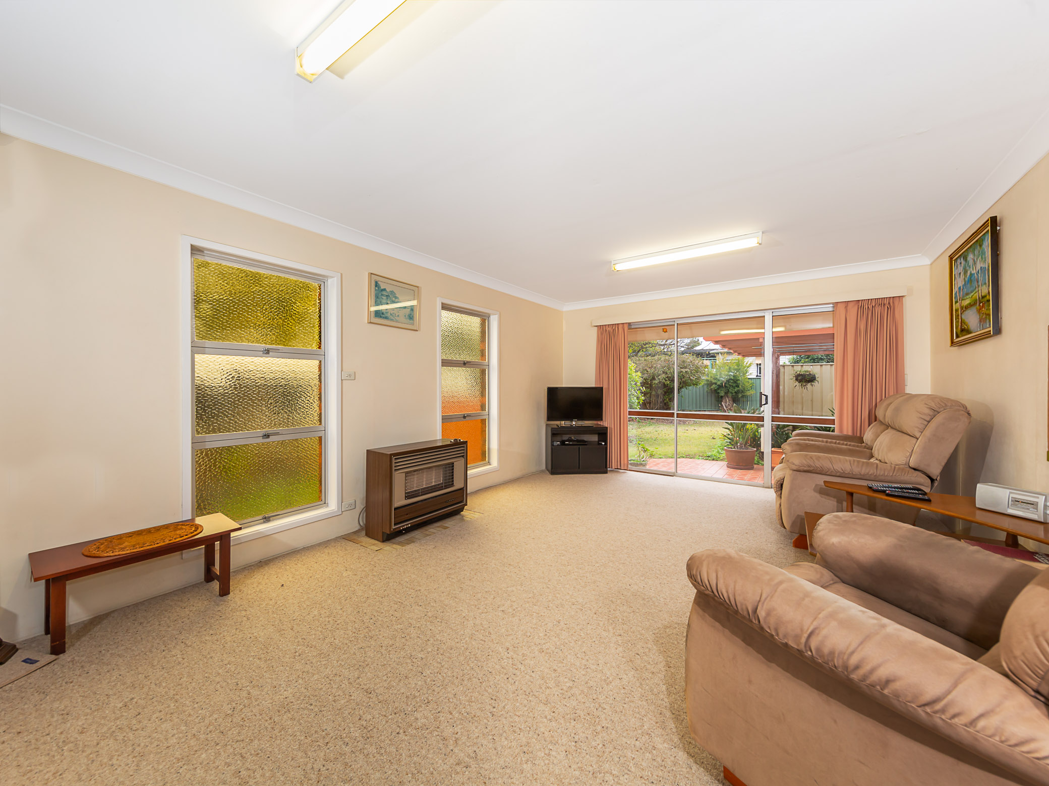 158 Long Street SOUTH TOOWOOMBA
